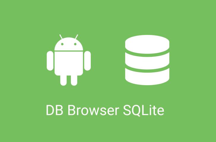 آموزش نرم افزار DB Browser SQLite