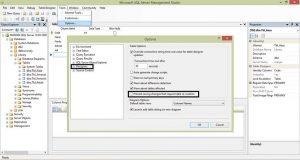 آموزش SQL Server - قسمت دوم