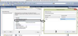 آموزش SQL Server – قسمت پنجم
