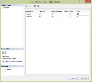 آموزش SQL Server – قسمت چهاردهم