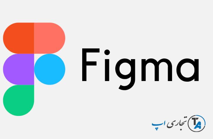 طراحی با نرم افزار Figma در لینوکس ، مک و ویندوز