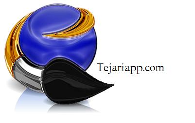 icofx-icon
