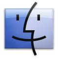نصب فلاتر بر روی مک macOS