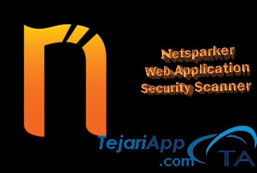 نرم افزار Netsparker Web Application Security Scanner