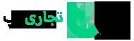 tejariapp-new-logo